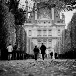 Street photography, street photographers, black and white photography, paris, travel, Leica M9
